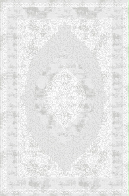 TOPKAPI-MODEL T010A-CULOARE GREY 100x200