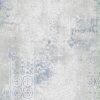 TOPKAPI-MODEL T013A-CULOARE BLUE 200x300