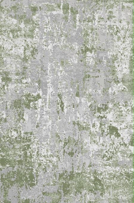 TOPKAPI-MODEL T015A-CULOARE GREEN 200x300