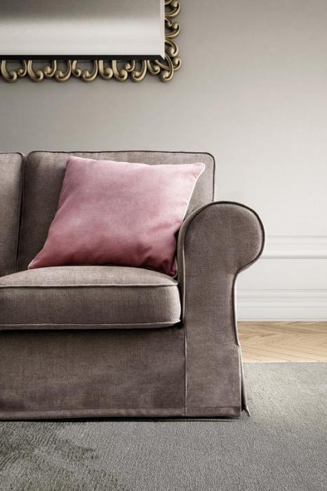 Canapele modulare ALBA