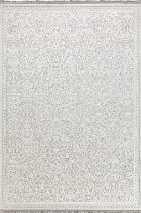 ADONIS-MODEL 1928A-CULOARE CREAM 200x290
