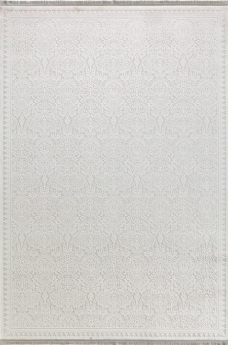 ADONIS-MODEL 1928A-CULOARE CREAM 100x200
