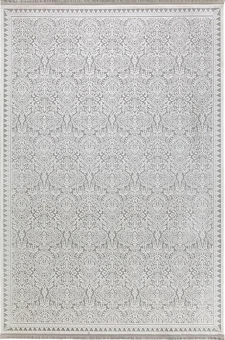 ADONIS-MODEL 1928A-CULOARE GREY 100x200