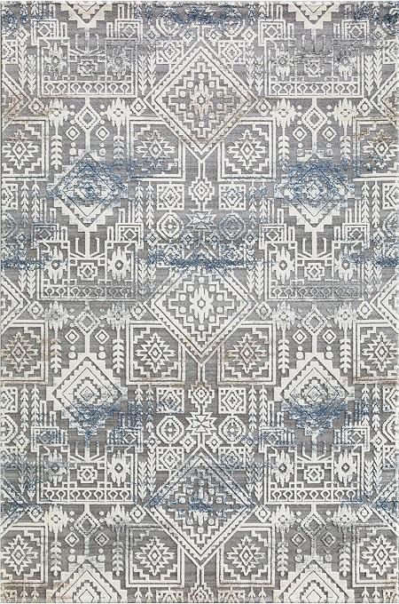 AYDORA-MODEL 1372A-CULOARE BLUE 160x230