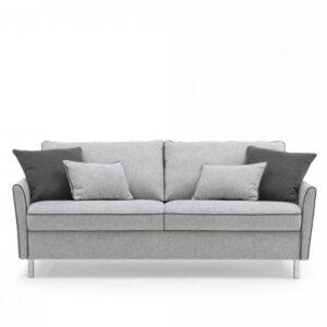 Canapele transformabile BALI