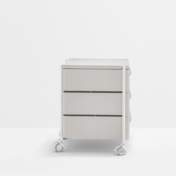 Rollbox sisteme depozitare BOXIE BXM_3C