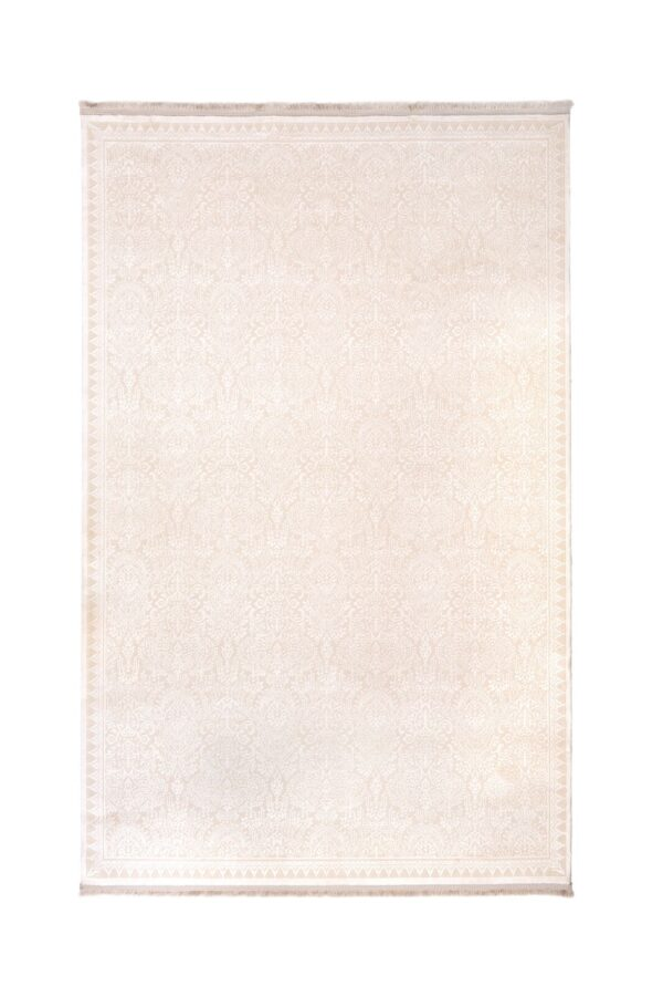 ADONIS-MODEL 1928A-CULOARE CREAM 120x180
