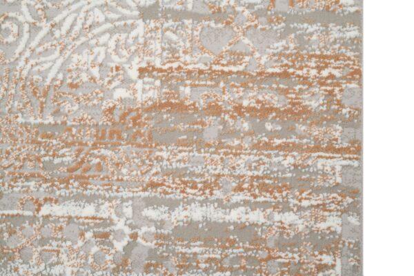 INCI-MODEL 1583A-CULOARE GREY 200x290