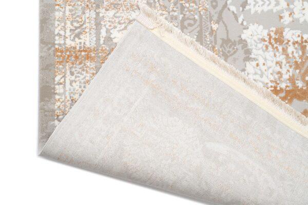 INCI-MODEL 1584A-CULOARE GREY 160x230