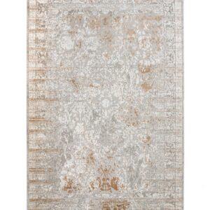 INCI-MODEL 1584A-CULOARE GREY 100x200