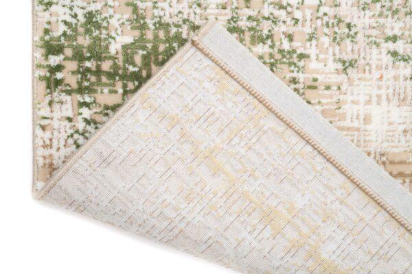 DEFNE-MODEL 1642B-CULOARE GREEN 80x150