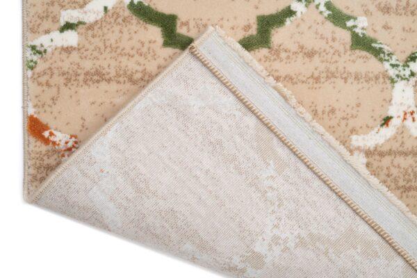 DEFNE-MODEL 1667A-CULOARE BEIGE 80x150
