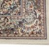 SEMERKAND- MODEL 3211A- CULOARE BEIGE 120x180