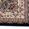 SEMERKAND- MODEL 3216A- CULOARE BLUE 80x150