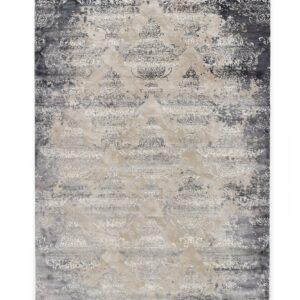 ANEMON- MODEL 1591A- GREY 120x180