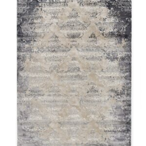 ANEMON- MODEL 1591A- GREY 160x230