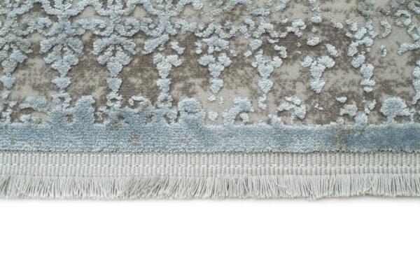 VIOLET-MODEL 2613C BLUE 120x180