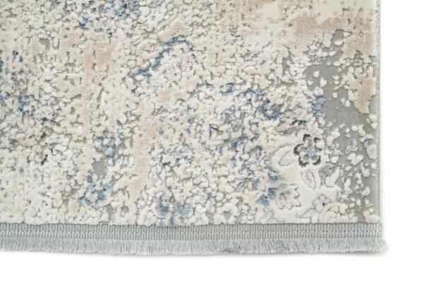 VIOLET-MODEL 2606A CULOARE BLUE 80x150