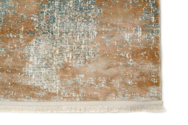 INCI-MODEL 2574B-CULOARE BLUE 200x290