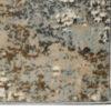 GOREME-MODEL G068F-CULOARE BEIGE 100x200