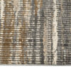 GOREME-MODEL G069F-CULOARE BEIGE 120x180