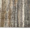 GOREME-MODEL G069F-CULOARE BEIGE 100x200