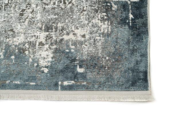 ADONIS-MODEL 1738D CULOARE BLUE 100x200