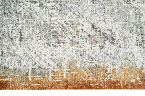 ADONIS-MODEL 1738D CULOARE TERRA 120x180