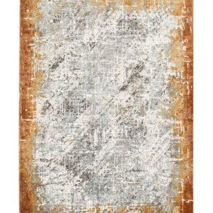 ADONIS-MODEL 1738D CULOARE TERRA 100x200