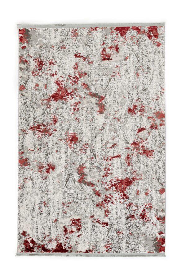 ADONIS-MODEL 1911E CULOARE RED 200x290