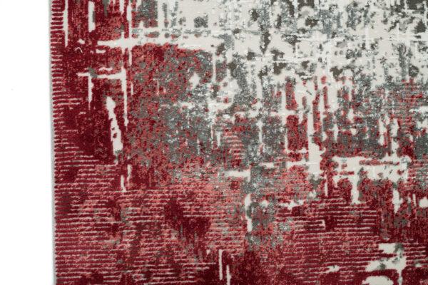 ADONIS-MODEL 1738D CULOARE RED 200x290