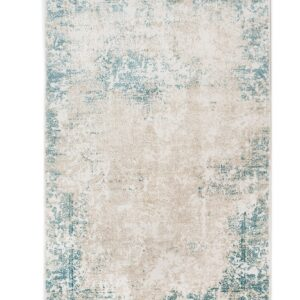 AYSIL-MODEL 1717B-CULOARE BLUE 200x290