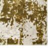 TOPKAPI-MODEL T015A-CULOARE GREEN 120x180