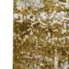 TOPKAPI-MODEL T015A-CULOARE GREEN 160x230