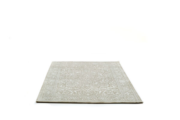 TOPKAPI-MODEL T014A-CULOARE GREY 120x180