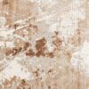 INCI-MODEL 2584C-CULOARE BROWN 120x180