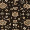 SELENA-MODEL 3512A-CULOARE BROWN 160x230