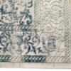TOPKAPI-MODEL T014A-CULOARE BLUE 300x400