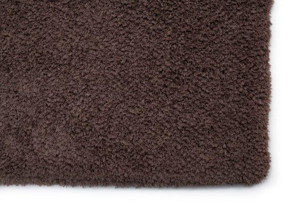 TIARA ECO-MODEL PLAIN-CULOARE BROWN 60x120