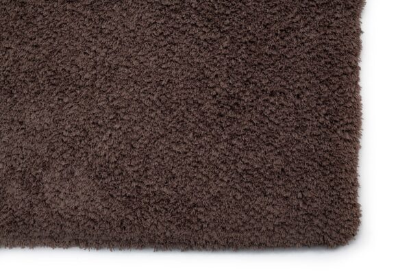 TIARA ECO-MODEL PLAIN-CULOARE BROWN 300x400