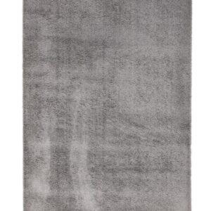 TIARA ECO-MODEL PLAIN-CULOARE L.GREY 60x110