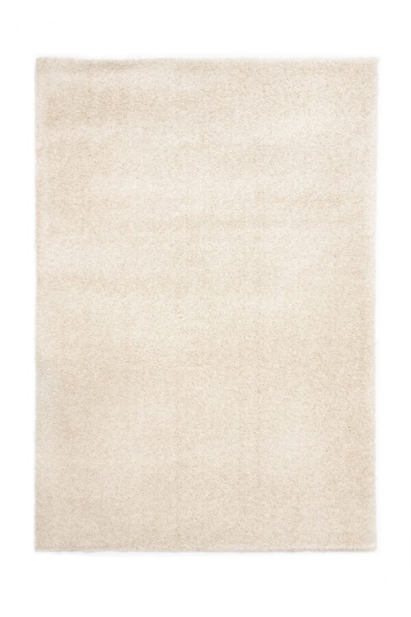 TIARA ECO-MODEL PLAIN-CULOARE WHITE 60x120