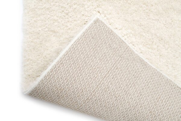 TIARA ECO-MODEL PLAIN-CULOARE WHITE 200x300