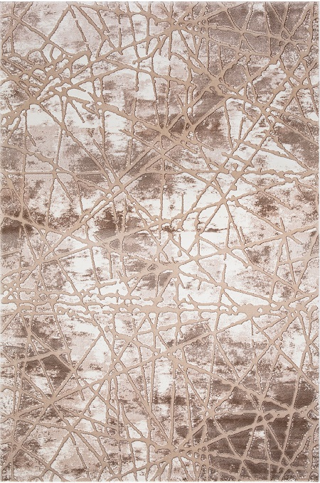 DEFNE-MODEL 1635A-CULOARE BEIGE 80x150