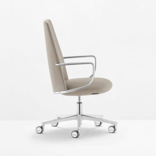 Scaune birou office ELINOR 3755