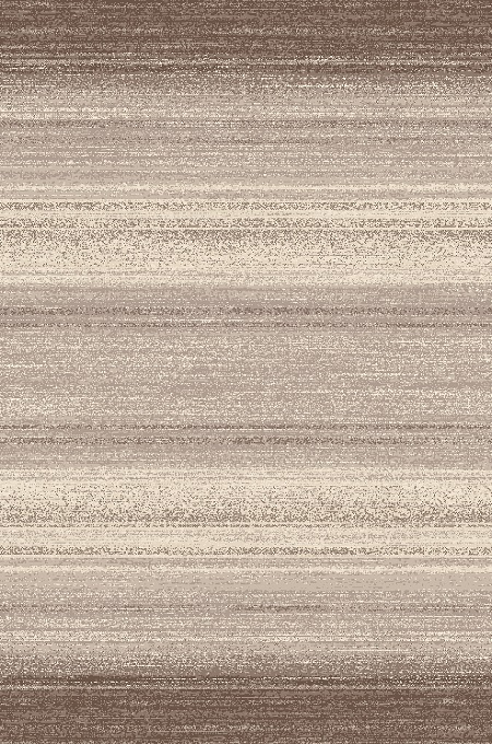 LUX VERSO-MODEL 1000A-CULOARE BEIGE 120x180