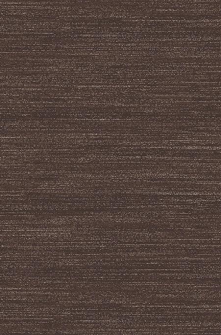 LUX VERSO-MODEL 2010A-CULOARE BROWN 160x230