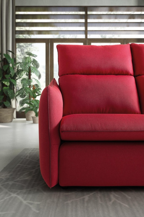 Canapele modulare HELEN