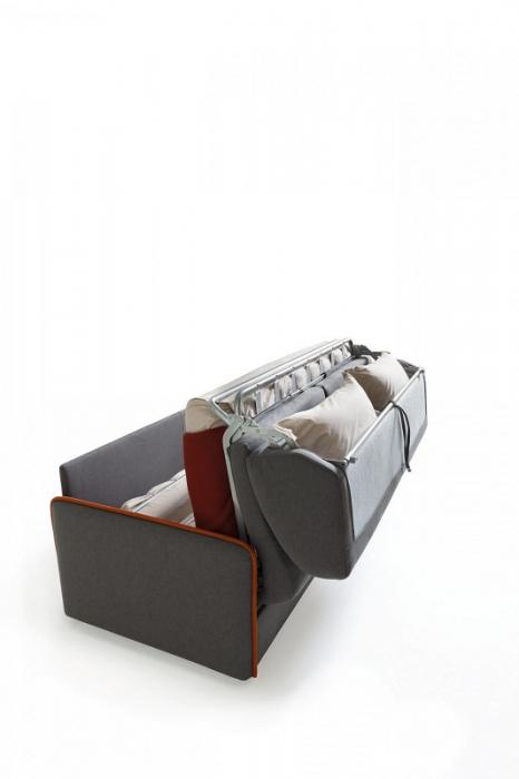 Canapele transformabile MADEIRA