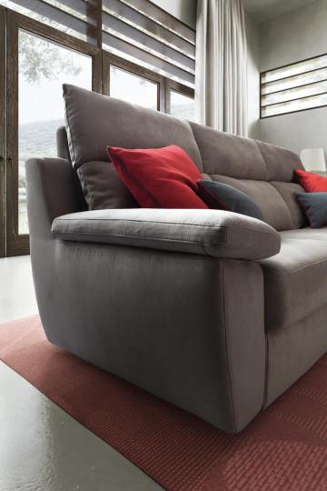 Canapele modulare MEDEA